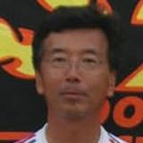 白土コーチ